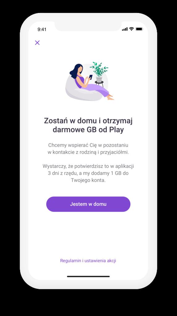 play24 zostanwdomu 2