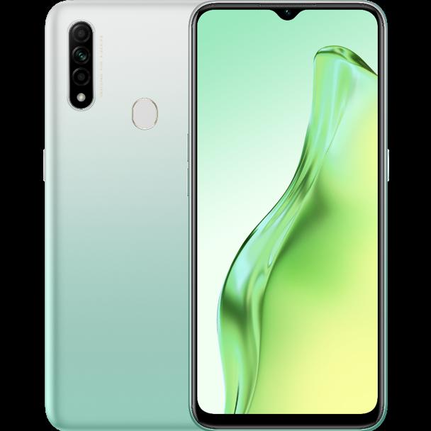 smartfon Nowy smartfon OPPO A31 w ofercie Plusa