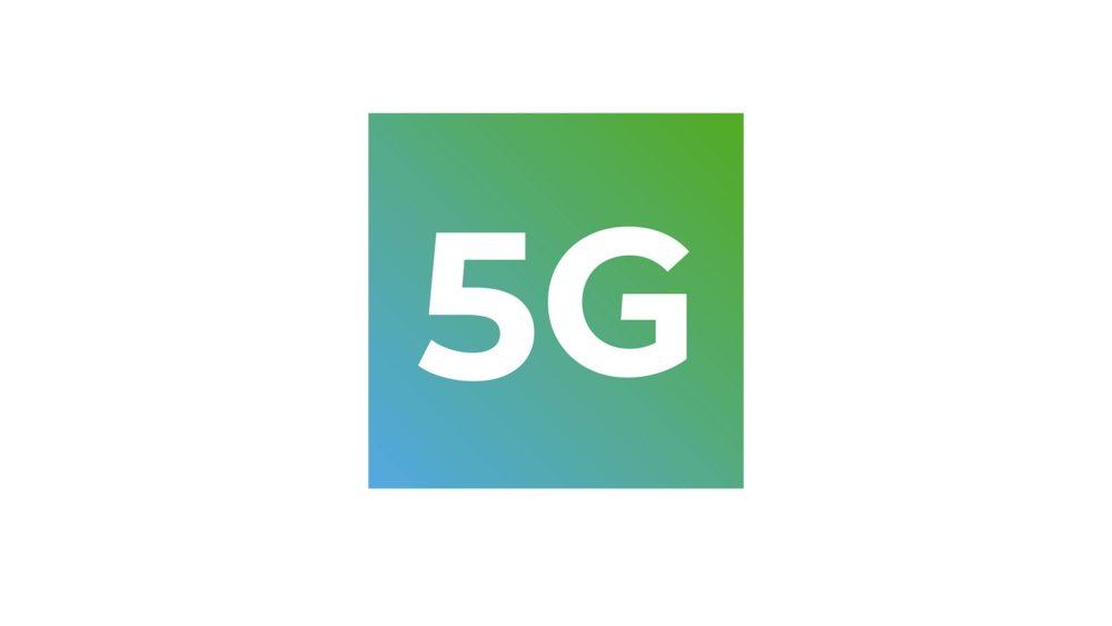 Nadeszła kolejna generacja sieci 5G