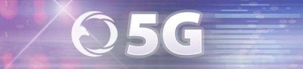 Revolucja 5G OTVARTA