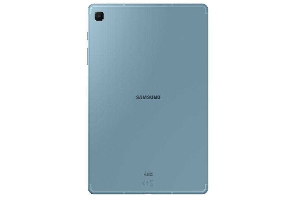 Galaxy Tab S6 Lite w przedsprzedaży z etui Book Cover w prezencie