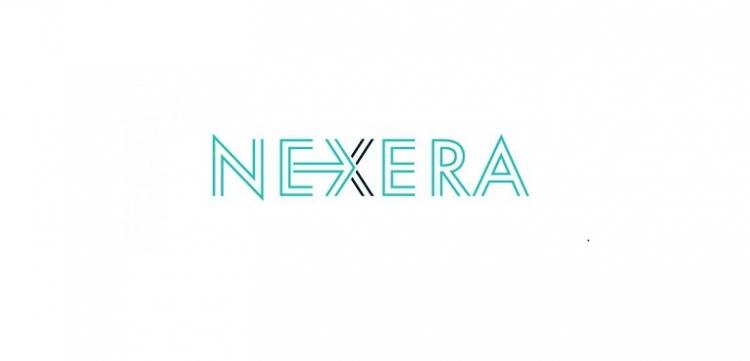 Nexera nawiązała współpracę z Netią