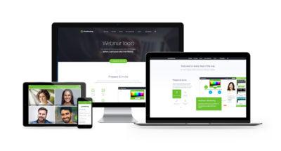 Polski startup rozwija się na globalnym rynku wideokonferencji i odnotowuje 808% wzrostu w Niemczech