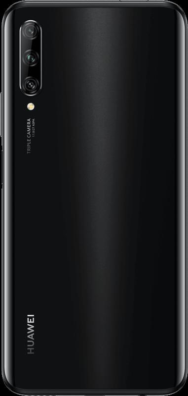 HuaweiPSmartProback 4004958513