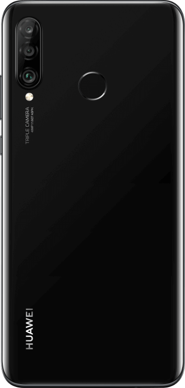 Huaweip30liteback 4004958510
