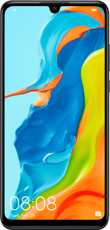 Huaweip30litefront 4004958511 2