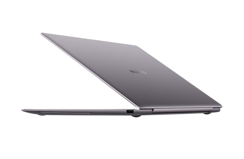 MateBook X Pro (3)
