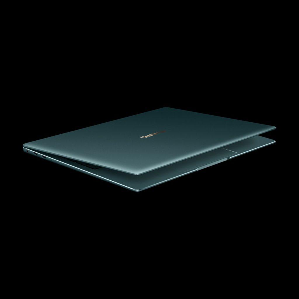 MateBook X Pro (4)