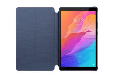 Huawei MatePad T8 - nowy tablet za 399 zł i z opaską sportową za 1 zł