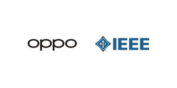 OPPO nawiązuje strategiczne partnerstwo z IEEE w celu pogłębienia międzynarodowej wymiany akademickiej i udziału w tworzeniu globalnych standardów technicznych