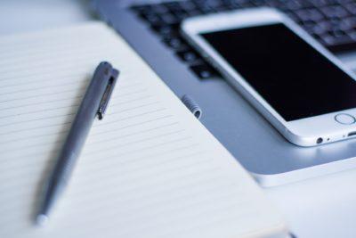 Jak kontrolować wydatki na telefon? Analiza na przykładzie oferty nju mobile