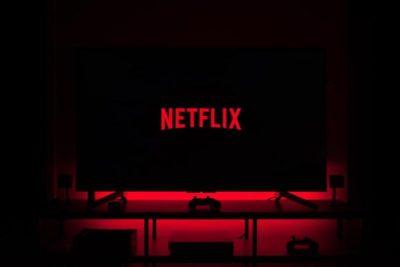 Netflix w T-Mobile w prezencie na 6 miesięcy