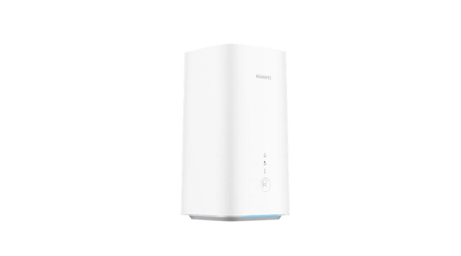 Plus poszerza portfolio sprzętów obsługujących szybką sieć 5G