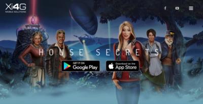 Nowe pokolenie gier mobilnych