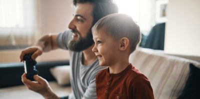 Oferta tygodnia: smartfony i nie tylko na Dzień Ojca