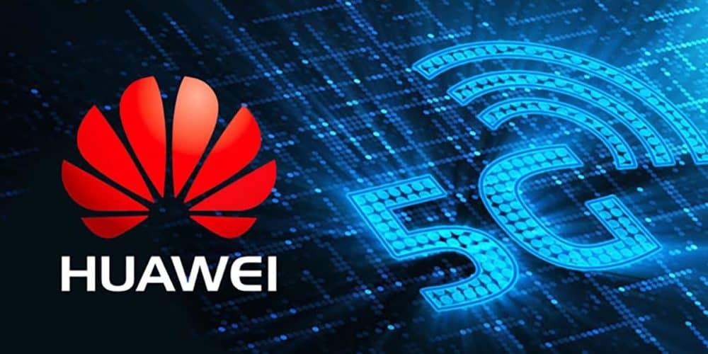Produkty 5G Huawei jako pierwsze zdobyły certyfikat bezpieczeństwa CC EAL4+