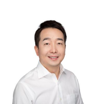 Jason Guo