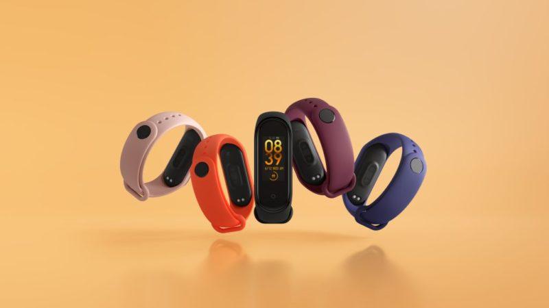 Xiaomi przygotowało specjalne wakacyjne promocje