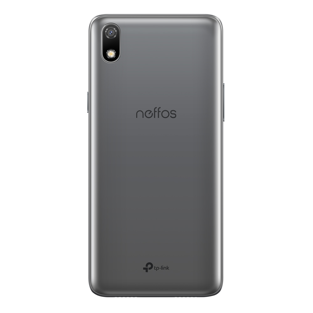 Neffos A5 1
