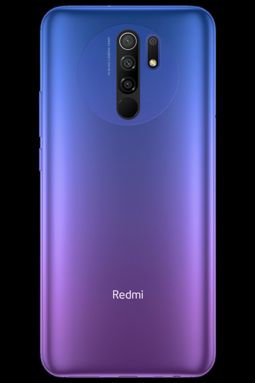 Redmi 9 14