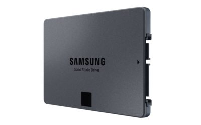 Samsung 870 QVO 02