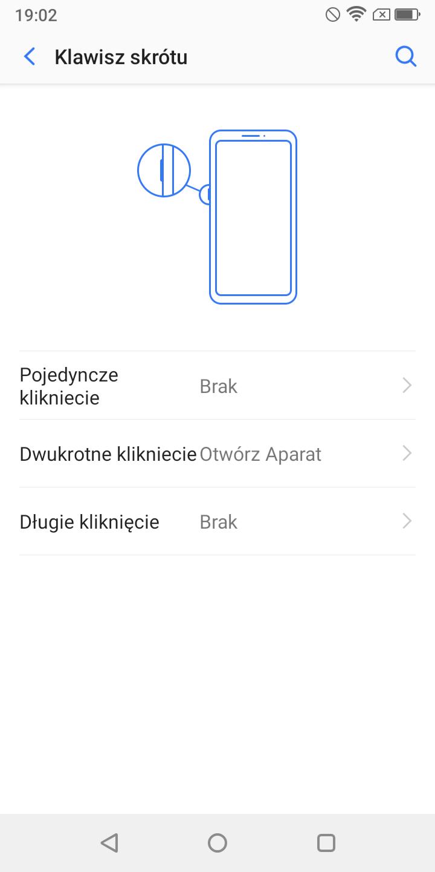 Screenshot 20200608 190235