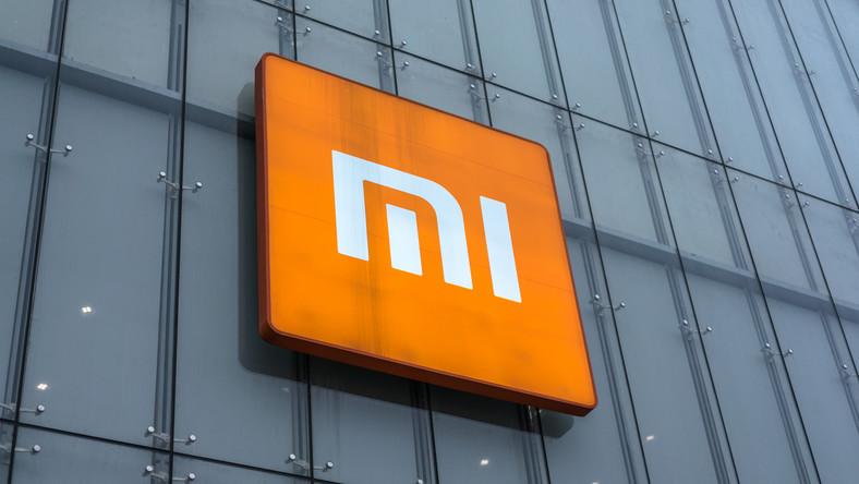 Czerwiec z nowościami Xiaomi w niższych cenach
