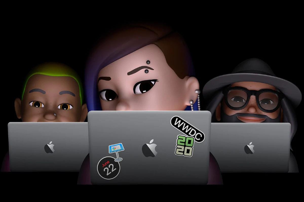 Dzisiaj odbędzie się WWDC 2020: czekamy na premierę iOS 14 i nowego macOS