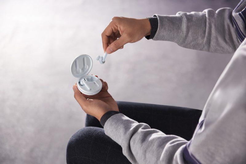 Dwa modele bezprzewodowych słuchawek OPPO w wyjątkowej ofercie promocyjnej