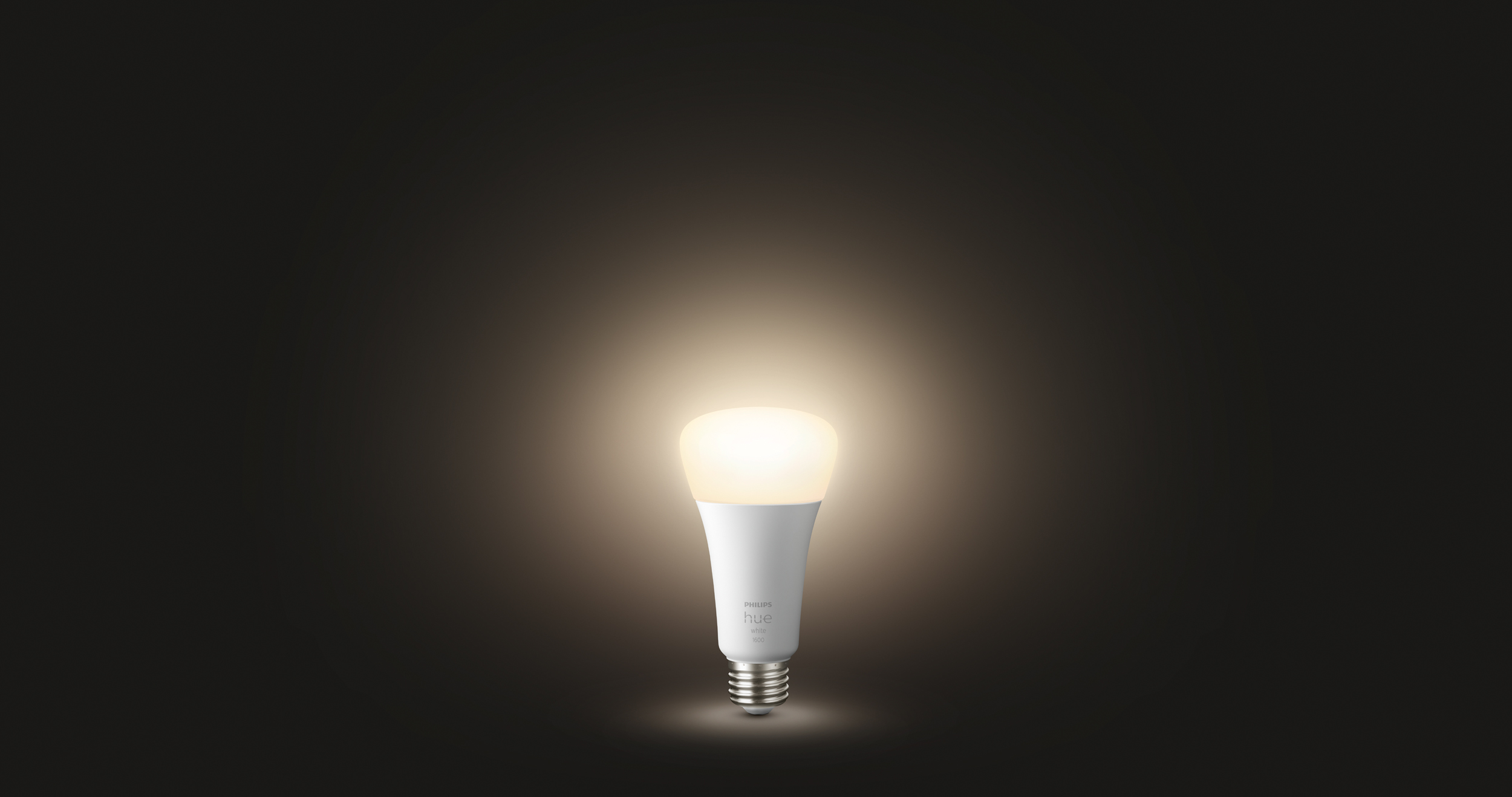 philips hue white a21 product