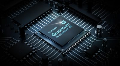 qled8k procesor quantum8K (1)