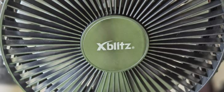 xblitz 3