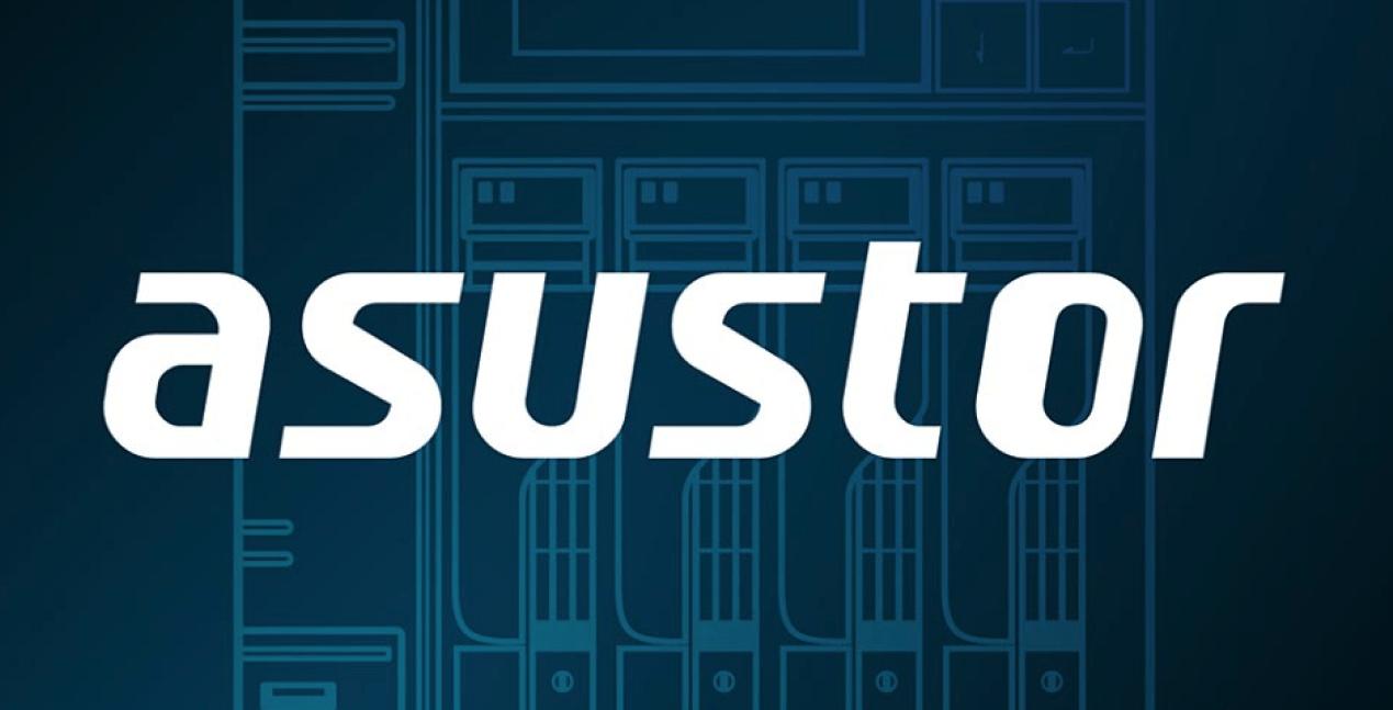 Asustor prezentuje rozwiązania dla graczy i streamerów