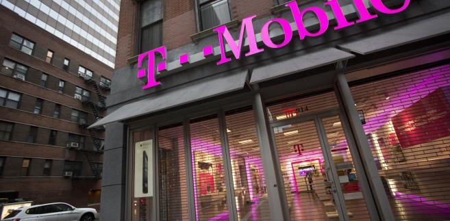 Happy Fridays: kolejna paczka GB dla klientów T-Mobile