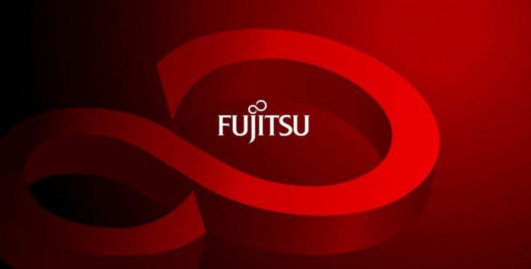Fujitsu po raz 8. zostało liderem w Magic Quadrant Gartner