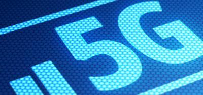 Nokia: konsumenci domagają się usług 5G i są skłonni zmienić dostawcę, aby je uzyskać