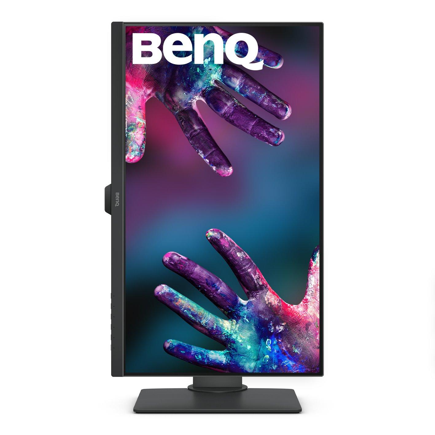 BenQ PD2705Q pion (4K)