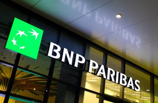 Bank BNP Paribas wprowadza podpis elektroniczny Autenti
