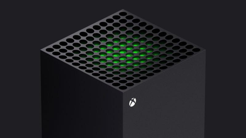 Od września Xbox Game Pass Ultimate będzie obejmował grę w chmurze bez dodatkowych kosztów