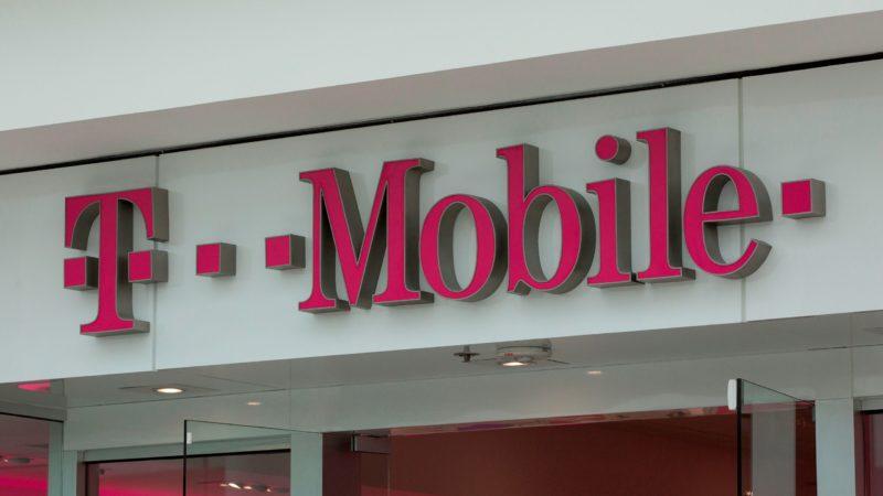 T-Mobile będzie świadczyć usługi na wszystkich sieciach fiberhost