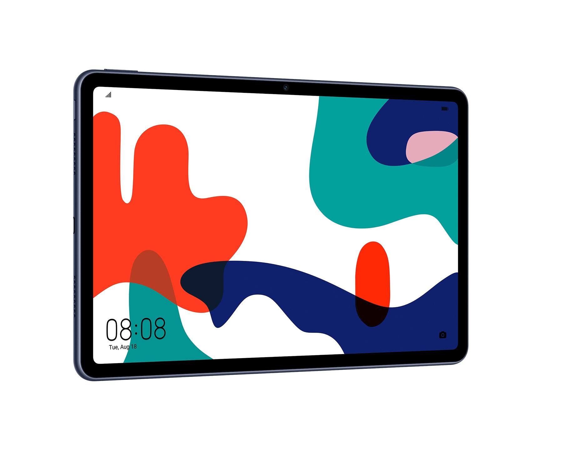 Huawei MatePad (2)