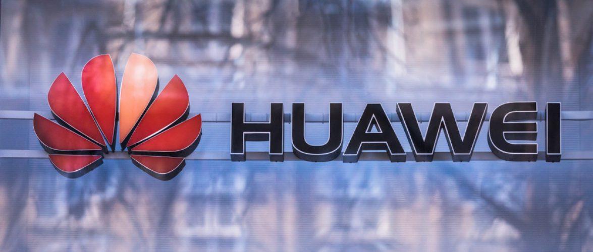 Koszty ewentualnego wykluczenia Huawei w Europie wyniosłyby miliardy euro