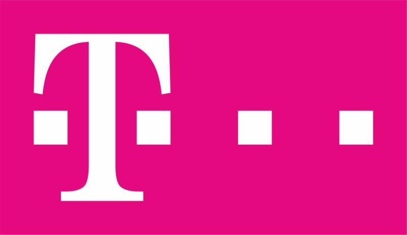 T-Mobile podwaja gigabajty na wakacje w ofercie internetu na kartę – nawet 222 GB po doładowaniu