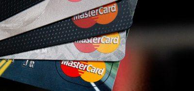 Mastercard wprowadza płatności kryptowalutami