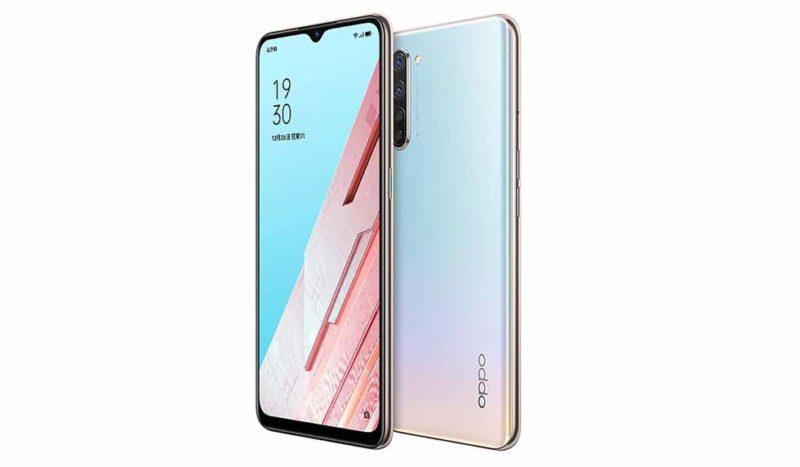 Smartfony OPPO Reno3 i OPPO A12 4/64 GB w nowych, atrakcyjnych cenach
