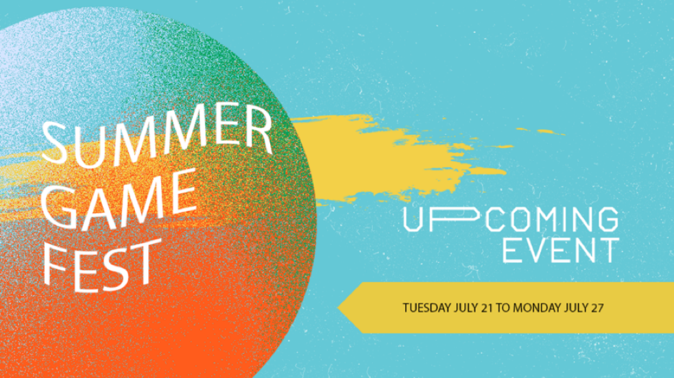 Ponad 70 gier podczas Summer Game Fest Demo z programu ID@Xbox