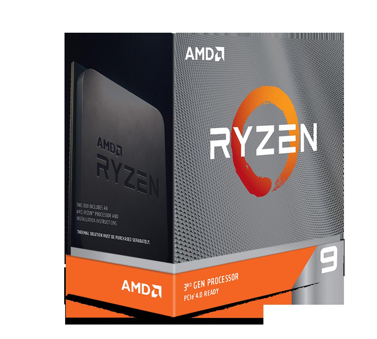 Ryzen 9 Box Right