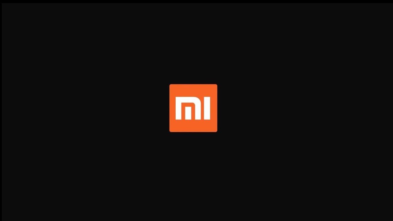 Xiaomi prezentuje serię nowych produktów AIoT wpisujących się w nowoczesny styl życia