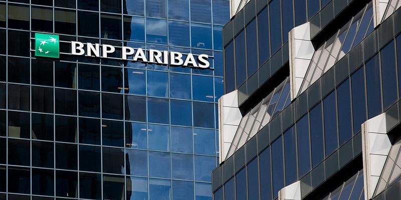 Bank BNP Paribas wspólnie z BIK i Experian pomoże klientom dbać o bezpieczeństwo danych