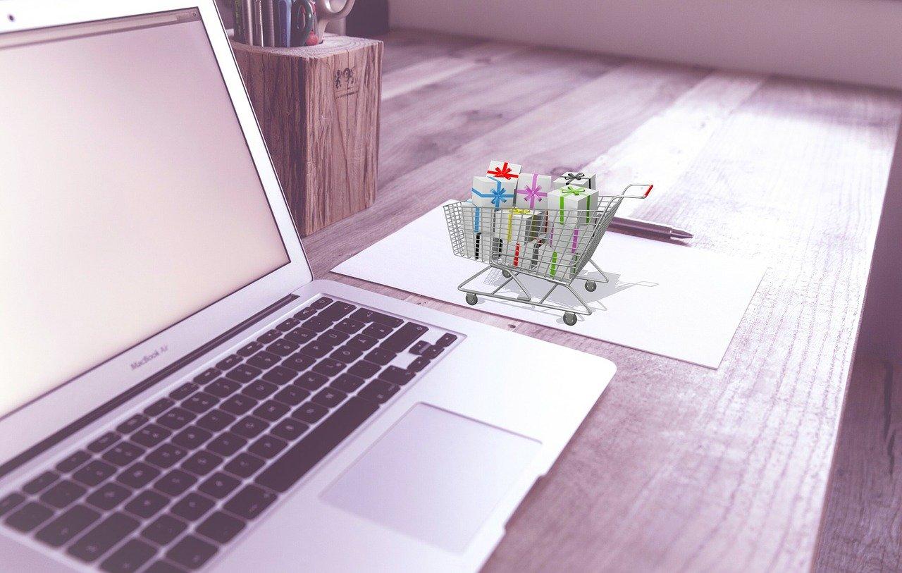 Trendy w e-commerce w pierwszym półroczu 2020